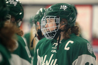 Class 2A, Section 2 Championship Holy Family Catholic vs Minnetonka 3/20/21 Photos by Jeff Lawler