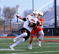 Lakeville North vs Eden Prairie 4/29/2017 Photos by Cheryl Myers