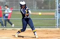 Rosemount vs Lakeville North 4/28/21 Photos by Jeff Lawler