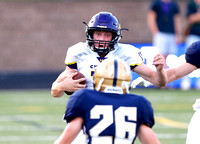 Chaska vs. Chanhassen 9/15/17 Photos by Brian Nelson