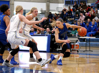 Eastview vs Hopkins 12/1/18 Photos by Cheryl Myers