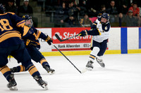 Class 1A Section 4 FinalMahtomedi vs Totino Grace