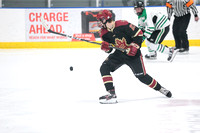 Maple Grove vs. Hill-Murray