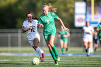 Edina girls vs. Wayzata girls 8/27/20 Photos by Mark Hvidsten