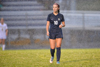Andover girls vs. Totino-Grace girls 9/11/20 Photos by Earl J. Ebensteiner