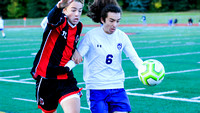 Minnetonka boys vs. Eden Prairie boys 10/1/20 Photos by Jeff Lawler