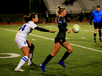 Minnetonka girls vs. Eden Prairie girls 10/1/20 Photos by Jeff Lawler