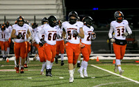 Farmington vs. Lakeville North 11/11/2020 Photos by Jeff Lawler