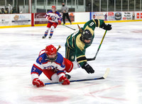 Chisago Lakes vs Simley 1/22/21 Photos by Cheryl A. Myers