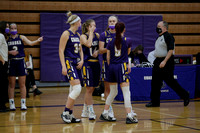 Robbinsdale Cooper vs Chaska 2/9/21 Photos by Jeff Lawler