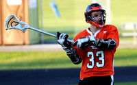 St. Louis Park vs Delano 6/9/12 (Photos by Helen Nelson)