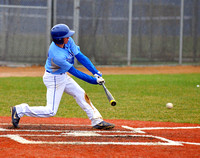 Mounds View at Woodbury 4/23/14 Photos by Rick Orndorf