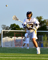 Lakeville South vs. Prior Lake 5/19/2015 Photos by Nick Wosika