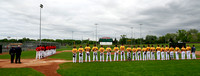Waconia vs. Eden Prairie 5/25/2015 Photos by Chris Juhn