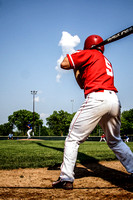 Section 3AAA St. Thomas Academy vs. Lakeville North 5/27/2015 Photos by Korey McDermott