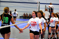 Armstrong Breakdown Sports Summer Elite Invite 8/9/2015 by Rick Orndorf