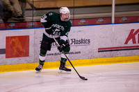 Proctor vs Duluth Denfeld 1/7/2015 Photos by Matt Moses