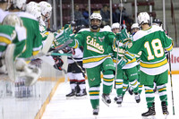 Edina vs. Eden Prairie Schwan Cup Gold Division 12/30/2016 Photos by Cheryl Myers
