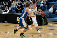 Caledonia vs St. Cloud Cathedral 12/9/17 Photos by Jeff Lawler