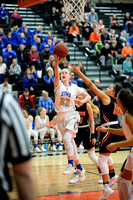 St. Michael-Albertville vs. Moorhead 12/21/17 Photos by Tim Kolehmainen
