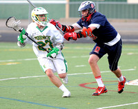 Orono at Edina 6/2/14 Photos by Loren Nelson