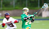 Edina vs. Eden Prairie 6/4/14/ Photos by Brian Nelson