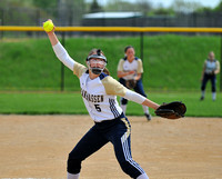 Chanhassen at New Prague 5/24/14 Photos by Rick Orndorf