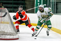 Grand Rapids vs. Edina 12/15/16 Photos by Mark Hvidsten