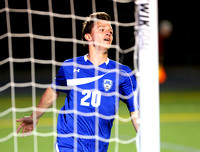 Minnetonka vs. Wayzata 9/16/2014 Photos by Brian Nelson