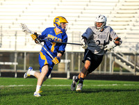 Wayzata at Champlin Park 5/23/14 Photos by Rick Orndorf