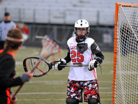 Eden Prairie at Lakeville North girls 4/15/14 Photos by Rick Orndorf