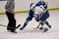 St. Cloud Cathedral vs. SPA 12/10/16 Photos by Jeff Lawler