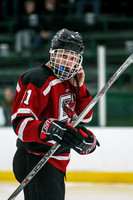 Elk River vs. Eden Prairie 12/15/16 Photos by Mark Hvidsten