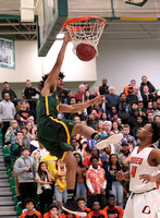 Park Center vs. Osseo 1/26/18 Photos by Cheryl Myers