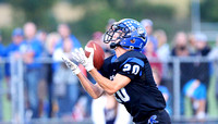 STMA vs. Rogers 9/16/2016 Photos by Brian Nelson